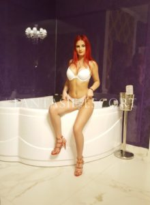 ESCORT WIEN SIMONE *NEW*